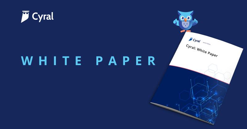 Cyral_ White Paper