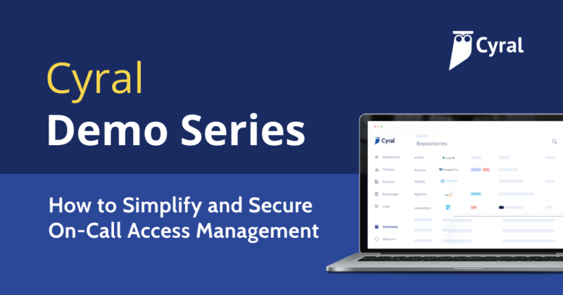 How-to-Simplify-and-Secure-On-Call-Access-Management